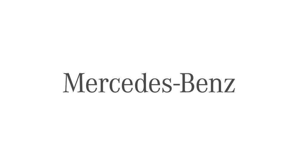 https://cadence-inc.com/wp-content/uploads/2018/11/Mercedes.jpg